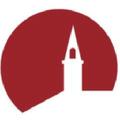 Building Church Leaders Logo