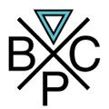 BC Plugs Logo