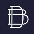 B.Draddy Logo
