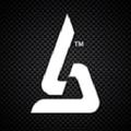 B-Driven Sports USA Logo