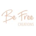Be Free Creations Logo