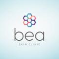 Bea Skin Clinic Logo