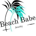 Beach Babe Jewelry Logo