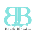 beach-blondes.com Coupons and Promo Codes