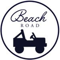 Beach Road Designs Logo