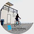 Beach Bikes Logo