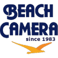 Beach Camera USA Logo