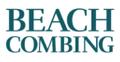 Beachcombing Magazine USA Logo