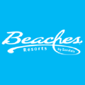 Beaches Coupons and Promo Codes