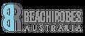 Beach Robes Australia Logo