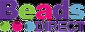 Beads Direct UK Logo