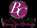 Beadsofcambay.com Logo