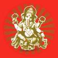 Beads of Paradise Logo