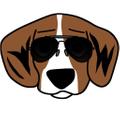 beaglemans Logo