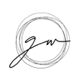 Global Wonders Products of Hope Logo