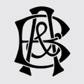 Beam & Anchor Logo