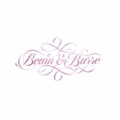 Beam & Barre Logo