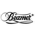 Beamer Smoke Logo