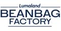 Beanbag Factory Logo