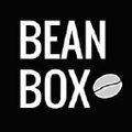 Bean Box logo