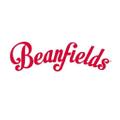 Beanfields Snacks Logo