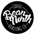 Bean North Logo