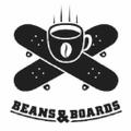 Beans & Boards UK Logo