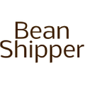 Bean Shipper Coupons and Promo Codes