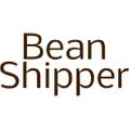 Bean Shipper Logo