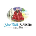Beantown Blankets Logo