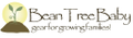 Bean Tree Baby Logo