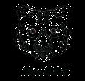 Bear Bikini Logo