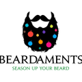 Beardaments Logo