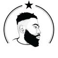 Beardgang Members Logo