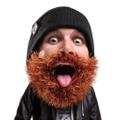 Beard Head Logo