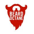 Beard Octane logo