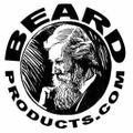 Beard Products Logo