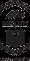 Beard Reverence USA Logo