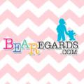 BeaRegards Logo