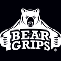 BearGrips Logo