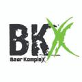 Bear KompleX Canada Logo