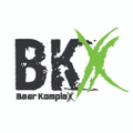 Bear Komplex Logo