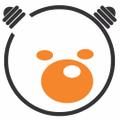 bearlighting Logo