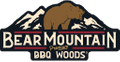 Bear Mountain BBQ Logo