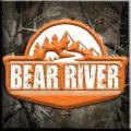 Bear River Outdoors Logo
