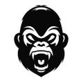 Beast Gear Logo