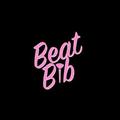 BeatBib logo