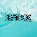 Beatbox Beverages Logo