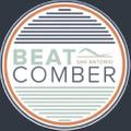 BeatComber Logo