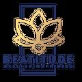 www.beatitude.in Logo